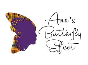 annsbutterflyeffect