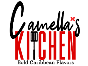 Camella's Kitchen   Buy From A Black Woman Directory