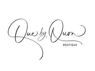 que by quon boutique