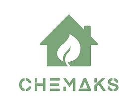chemaks