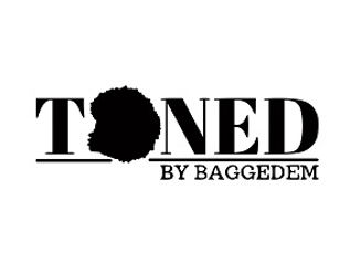toned by baggedem
