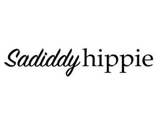 sadiddy hippie