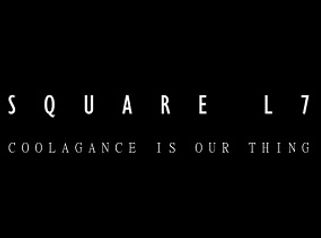 square L7
