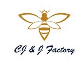 cj & j factory