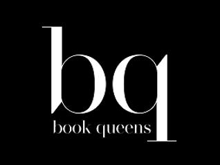 book queens