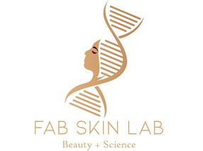 fab skin lab