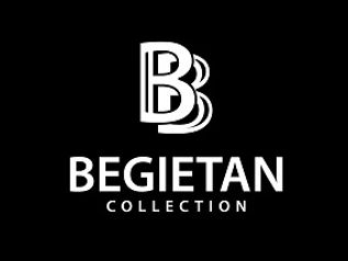 begietan collection
