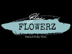 blac flowerz