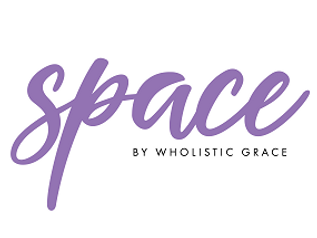 space by wholistic grace