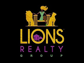 Lions Realty Group | Buy From A Black Woman Directory