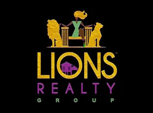 lions realty group