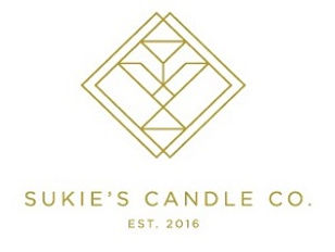 sukie's candle co