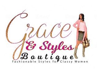 grace & styles boutique