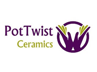 pottwist ceramics