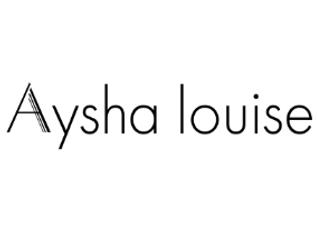 aysha louise