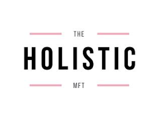 the holistic mft
