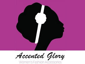 Accented Glory | Buy From A Black Woman Directory