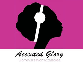 accented glory