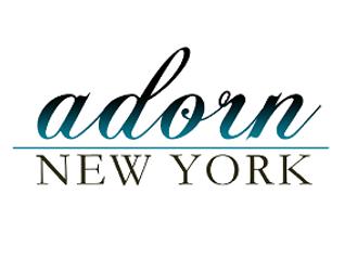 adorn new york inc.