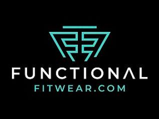functionalfitwear.com