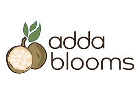 Adda Blooms | Buy From A Black Woman Directory