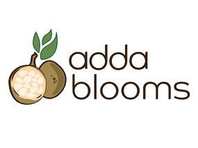 adda blooms