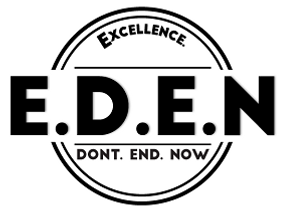 excellence don't end now