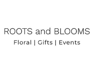 roots and blooms floral gifts events