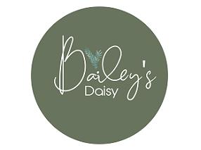 bailey's daisy