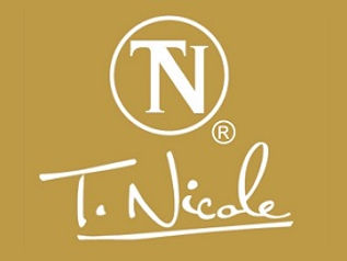 t. nicole