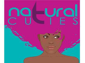 Natural Cuties | Buy From A Black Woman Directory