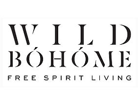 wild bohome (uk)