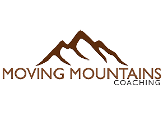 moving mountains coaching