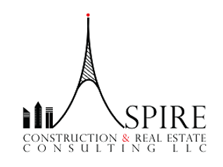 aspire construction & real estate consulting