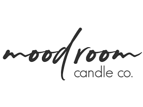 mood room candle co