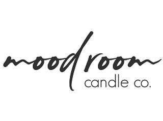 mood room candle co