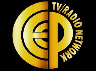 c.e.p.tv