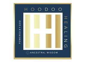 Hoodoo Healing | Buy From A Black Woman Directory