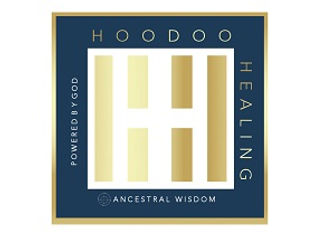 hoodoo healing