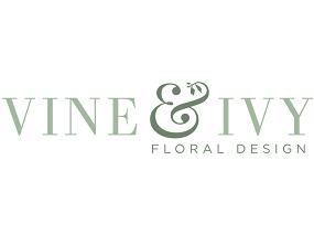 vine & ivy flowers