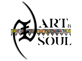 art & soul gallery and boutique