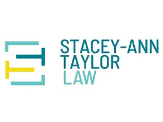 law office of stacey-ann taylor