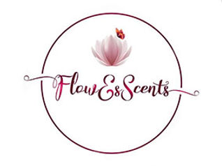 flowesscents