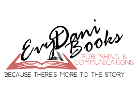 EvyDani Books | Buy From A Black Woman Directory