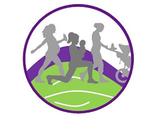 journey2motherhood fitness