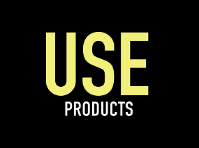 use products