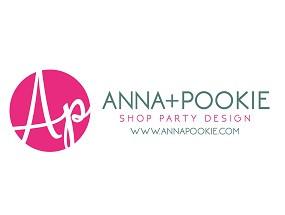 anna + pookie