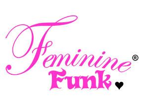 feminine funk