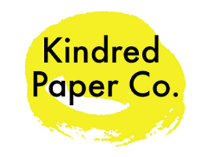 kindred paper co