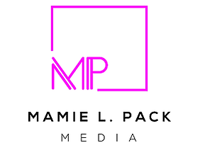 mlp media